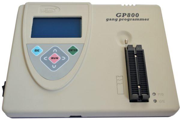 GP800