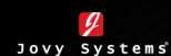 jovy-systems-logo